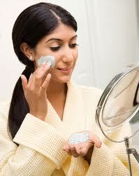Cara Menghilangkan Bintik Hitam Di Paha | Konsultasi Kesehatan