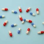 12 Daftar Penyakit yang Bisa Disembuhkan Dengan Amoksisilin