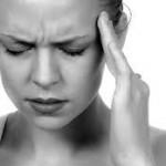 4 Cara Alami Atasi Migraine