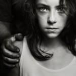 Defenisi,Gejala, Penyebab dan Pengobatan Pedofilia