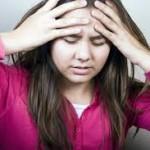 Jenis-Jenis Bakteri Penyebab Meninginitis