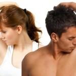Pengobatan Alami Bau Badan Berdasarkan Penyebabnya