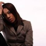 Dampak Defisiensi Progesteron Pada Wanita