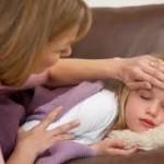 Gejala Meningitis Pada Anak