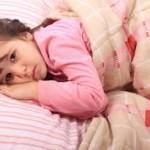 Waspadai Jika Anak Sering Berkeringat Di Malam Hari