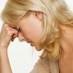Gejala Defisiensi Vitamin B Kompleks Berdasarkan Jenisnya