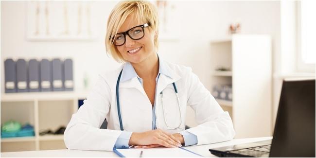 Mengatasi Bibir Berkerut Kering Dan Hitam Konsultasi Kesehatan