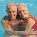 Cara Terbaik Mencegah Osteoporosis