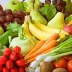 Diet Untuk Sindrom Ovarium Polikistik