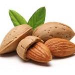 Fakta Nutrisi Dalam Kacang Almond