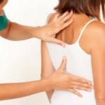Pengobatan Costochondritis