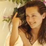 Nutrisi Untuk Mencegah Rambut Rontok