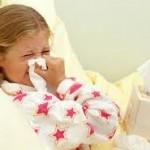 Atasi Batuk Dan Pilek Karena Gejala FLU