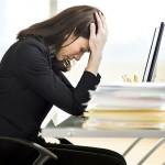 Jenis-Jenis Stres dan Cara Mengatasinya