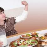 9 Makanan Super Untuk Memperkuat Tulang Dan Gigi