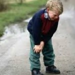 Gejala Rheumatoid Arthritis Serta Penyebabnya