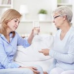 Obat Resep Dokter Untuk Rheumatoid Arthritis