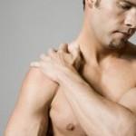 Dampak Defisiensi Vitamin D Pada Tubuh