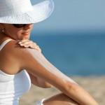 Faktor Pemicu Defisiensi Vitamin D