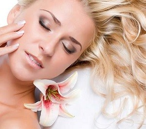 Membasmi Bercak Putih di Wajah dengan Cara Herbal