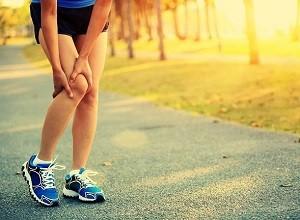 Askep Tentang Masalah Nyeri Otot (Myalgia)